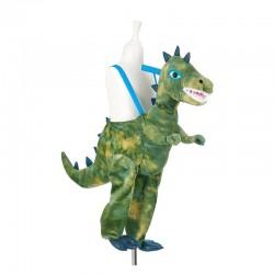 Ride on Tyrannosaure 5-6 ans