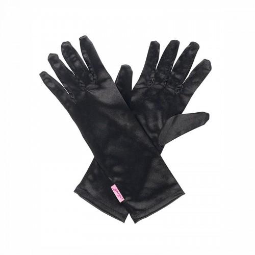Paire de gants Cara Mathilda