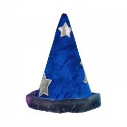 Chapeau de magicien Daniel 4 - 8 ans