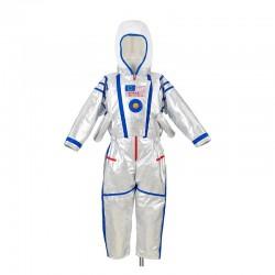 Cosmonaute 3-4 ans