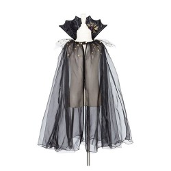 Cate Cape 3-4 ans