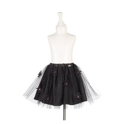Cate Jupe Ajustable 4-7 ans