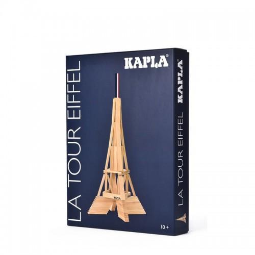 Coffret Tour Eiffel