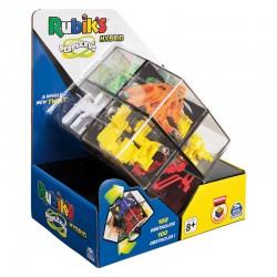 Perplexus Rubik's 2*2