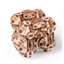 Ugears Flexi-Cube
