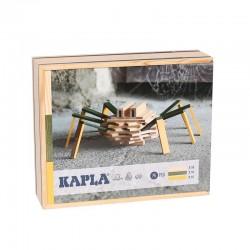 Coffret Araignée Kapla
