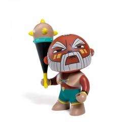 Arty Toys : Marcus