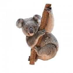 Puzzle I am : Koala