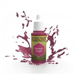 Army Painter : Warlock Purple