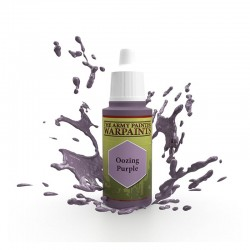 Army Painter : Oozing Purple