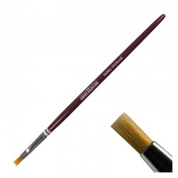Hobby Brush Drybrush