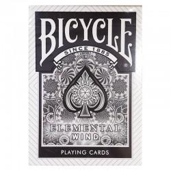 Cartes Bicycle : Elemental Wind