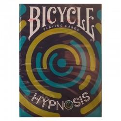 Cartes Bicycle : Hypnosis