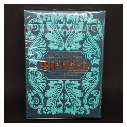 Cartes Bicycle Sea King