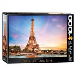 City Collection : Paris