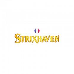 Magic : Commander Strixhaven