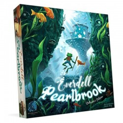 Everdell extension Pearlbrook