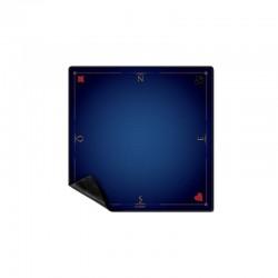 Tapis Prestige BleuT1 (60x60)