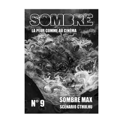 Sombre 9