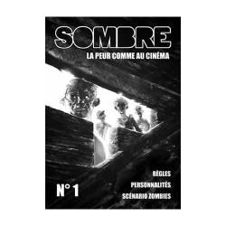 Sombre 1