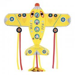 Cerf-volant Maxi Plane
