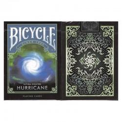 Cartes Bicycle Natural Disasters - Hurricane