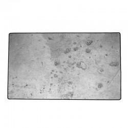 Tapis néoprène Moon Texture (60X100 cm)