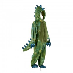 Tunique Tyrannosaure 5/7 ans