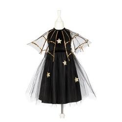 Evilian robe, 3-4 ans, 98-104 cm