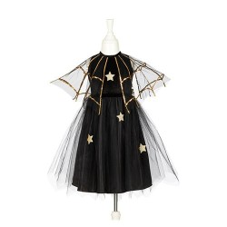 Evilian robe, 5-7 ans, 110-122 cm