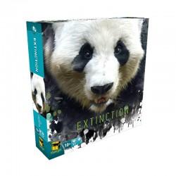 Extinction (Panda Box)