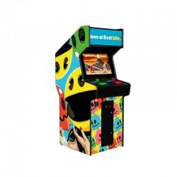 Arcade Mini Love at the first bite