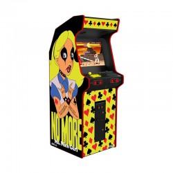 Arcade Classic Alice Cooper