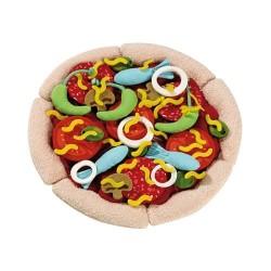 Epicerie : Pizza buon appetito