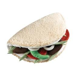 Epicerie : Kebab