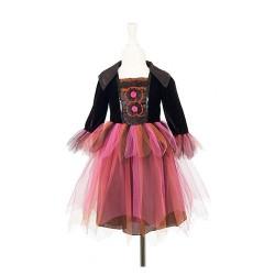 Robe sorcière Adelle