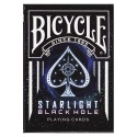 Bicycle : Starlight Black Hole