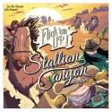 Flick'Em Up ! : Stallion Canyon