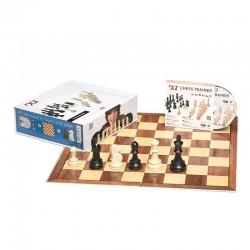 DGT Chess Starter Box