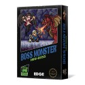 Boss Monster 3 : Mini Boss