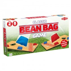 Bean Bag Game (Multi)
