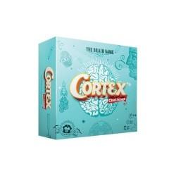 Cortex Challenge Classique