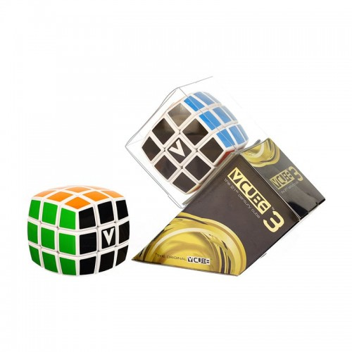 V-Cube 3x3x3