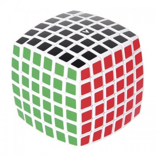 V-Cube 6x6x6
