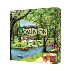 Dominion : Prospérité