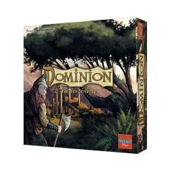 Dominion : L'Âge des ténèbres