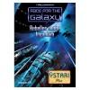 Race for the Galaxy : Rebelles contre l'imperium