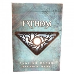 Ellusionist : Fathom