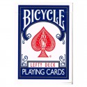 Bicycle : Lefty hand