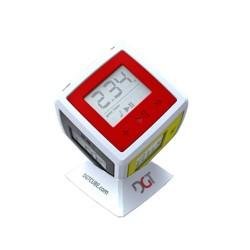 Timer DGT Cube
